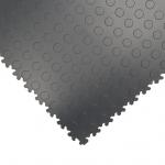Dark-Grey-Raised-Disk