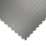 Light-Grey-Raised-Disk