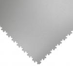 Light-Grey-Textured-1