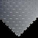 Dark-Grey__2_-removebg-preview