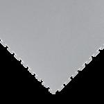 Light-Grey-1-removebg-preview